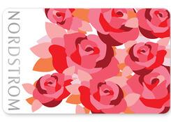 EGC Roses 2018