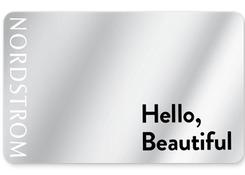 EGC- Beauty Stylist