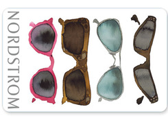 EGC Sunglasses
