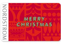 EGC- Merry Christmas 2016