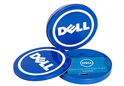 DELL_Endless_Possibilities_tin