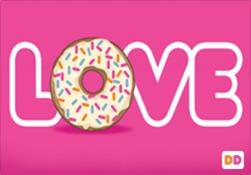 love-P