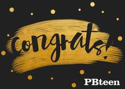 congrats_gold17