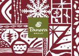 Panera Bread eGift Cards from CashStar