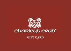 CharleysCrab_304931 CHC Grand Rapids2