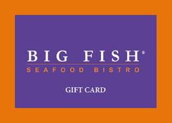 BigFish_304931 BF2