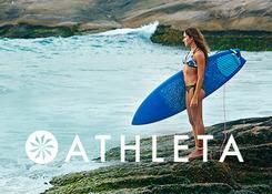 AT-2016 Surf
