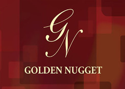 Golden_Nugget_egc
