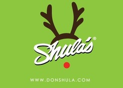 Shulas_holiday_green