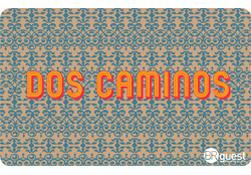 DosCaminos Pl