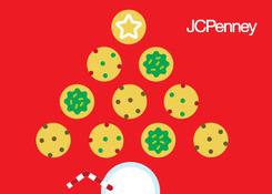 cookietree_holiday_2107