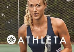 AT-2016 Tennis