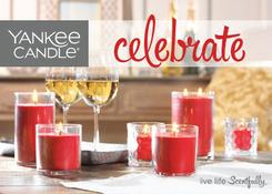 Celebrate 1