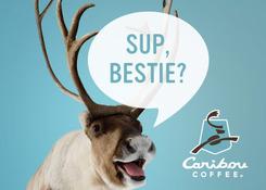 Sup Bestie?
