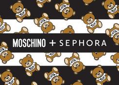Moschino 2017