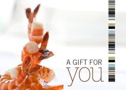 bris_shrimp_egc