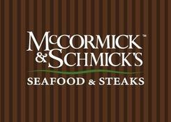 mccormick-schmicks-egc