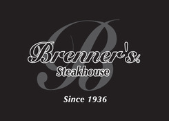brenners-egc