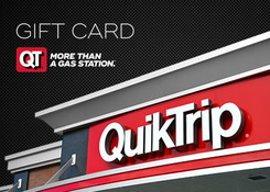 QuikTrip eGift Cards