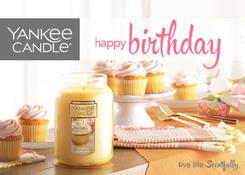 YC Happy Birthday 1