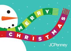 merry_christmas_snowman_2017