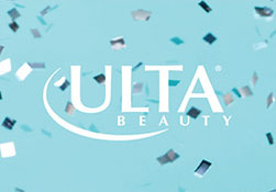 Ulta Beauty Gift Cards