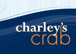 charley's crab - PB - digital