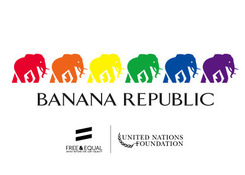 BR-Equality- Rainbow elephants