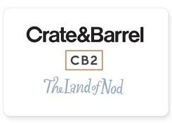 New Tri-Brand