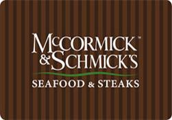 mccormick-schmicks-plastic