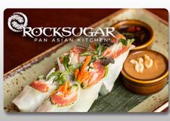 RockSugar App