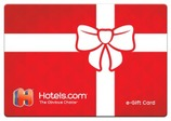 hotels gift cards from cashstar