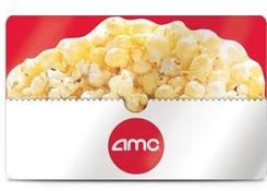 AMC Generic 2019
