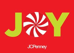 joy_holiday_2017