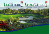 GolfThere/TeeThere