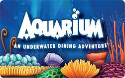 Aquarium2_PLASTIC