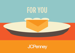 Pie For You