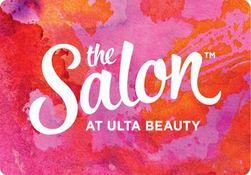Ulta The Salon Card PL